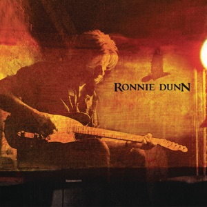 Ronnie Dunn - Boots & Diamonds