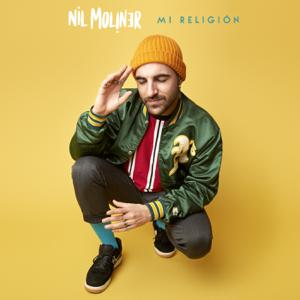 Nil Moliner - Mi Religión