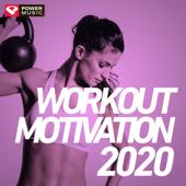 Purple Hat (Workout Remix 129 BPM)