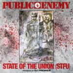State of the Union (STFU) - Single