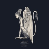 Alcest - Protection