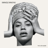 Beyoncé - Before I Let Go (Homecoming Live Bonus Track) portada