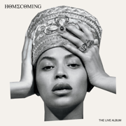 Before I Let Go (Homecoming Live Bonus Track) - Beyoncé - Beyoncé