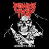 Power Trip - Hornet's Nest artwork