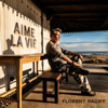 Si une chanson - Florent Pagny mp3