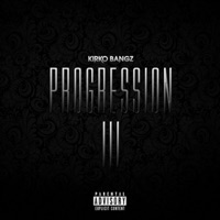 Progression 3 Mp3 Download