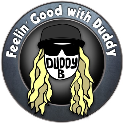 Feelin' Good With Duddy
