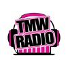 Podcast - TMW Radio