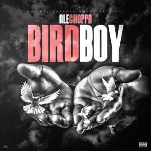 NLE Choppa - Birdboy