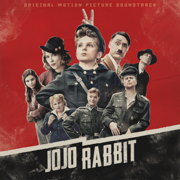 Jojo Rabbit (Original Motion Picture Soundtrack) - Various Artists - Various Artists