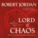 Robert Jordan - Lord of Chaos