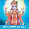 Stotra Sumanjali Vol 1