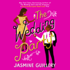 Jasmine Guillory - The Wedding Party (Unabridged)  artwork