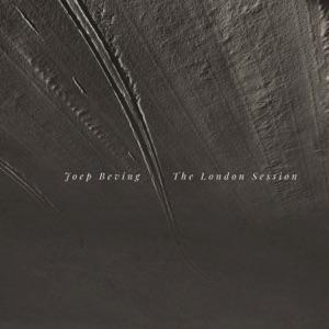 The London Session - Single