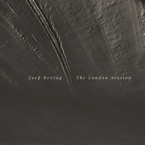 Joep Beving - The London Session