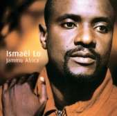 Ismael Lo - Without Blame