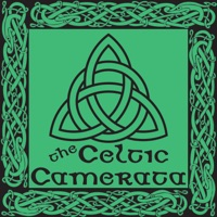On the Threshold of a Drink by The Celtic Camerata on Apple Music