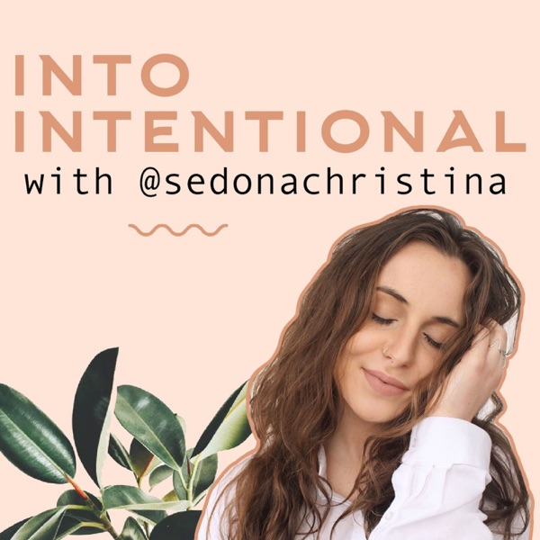 FEELING LOST & REALIGNING WITH OURSELVES | podcast 4 | sedonachristina's Dirty Hippies