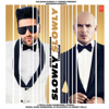 Slowly Slowly - Guru Randhawa, Pitbull, DJ Shadow Dubai, Blackout, Dj Money Willz, Vee Music & Mkshft mp3