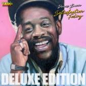 Dennis Brown - I Play Rub a Dub All the Time (feat. Anthony Cruz)