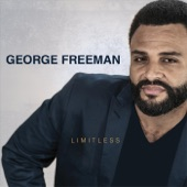 George Freeman - Uptown Ride