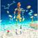 海の幽霊 - 米津玄師
