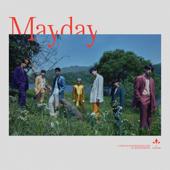 [Download] Mayday MP3