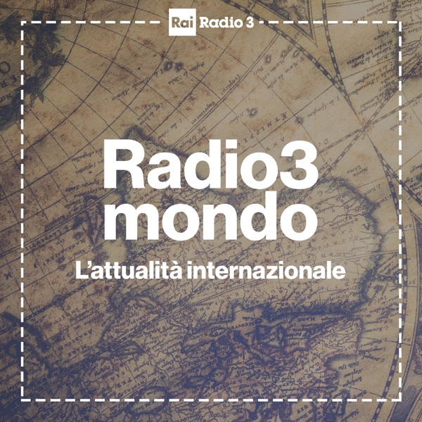 Radio3 Mondo 2019