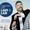 Laut & Lais (Deluxe Edition)