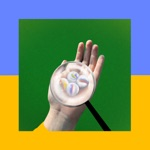 Frankie Cosmos - Windows