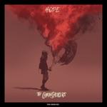 The Chainsmokers - Hope (feat. Winona Oak)