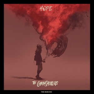 Hope (feat. Winona Oak) [Remixes] - Single Mp3 Download