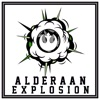 Alderaan Explosion: A Star Wars Podcast