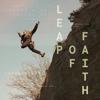 Christopher - Leap Of Faith artwork