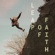 Christopher Leap Of Faith - Christopher