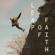 Christopher - Leap Of Faith