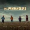 The Panhandlers - West Texas Girl artwork