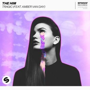 Tragic (feat. Amber Van Day) - Single