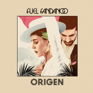 Fuel Fandango - Origen