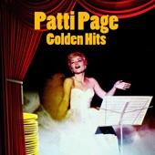 Patti Page - Old Cape Cod