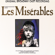 Les Misérables (Original Broadway Cast Recording) - Various Artists