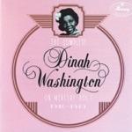 Dinah Washington - No More Lonely Gal Blues (feat. Rudy Martin Trio)