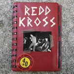 Redd Kross - I Hate My School