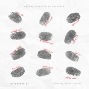 Fingerprint - Yisroel Bodansky - Yisroel Bodansky