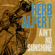 Ain't No Sunshine - Herb Alpert