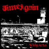 Time Again - The Stories Are True (feat. Tim Armstrong)