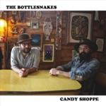 The Bottlesnakes - Bottlesnake Blues