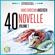 Hans Christian Andersen - 40 Novelle. Volume 1