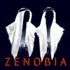 Zenobia - Tawahan