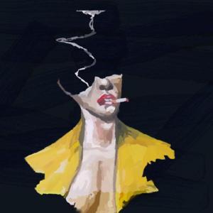 Brymo - Yellow